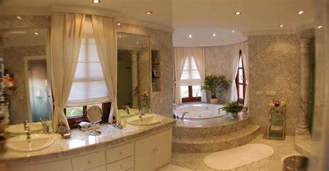 spa inspired bathroom designs casa detalles diseño de baño design bathroom
