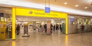 Deutsche Post Berlin öffnungszeiten : deutsche post neuk lln arcaden berlin ~ Orissabook.com Haus und Dekorationen