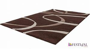 tapis marron pas cher 28 images tapis coco pas cher With tapis coco pas cher