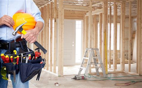 construction building guide house design  building