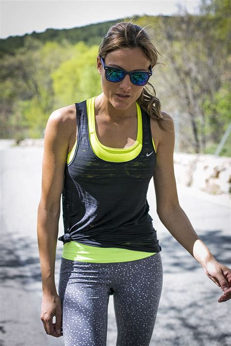 81 best images about Outfit gym on Pinterest | Yoga. Activewear and Nike workout clothes