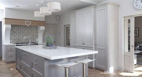 kitchen designs newcastle dedication to the craft bespoke kitchens design 1516
