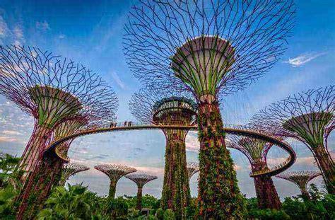 experiences  singapore fodors travel guide