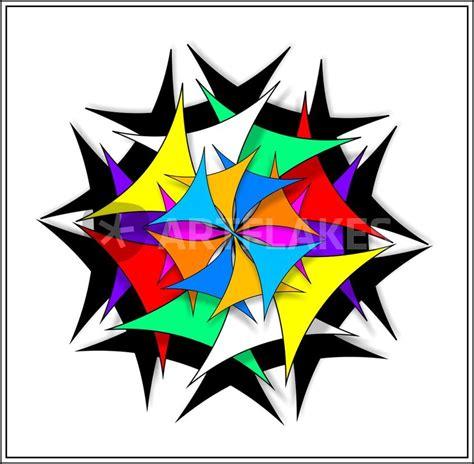 Gallery Geometric Shapes Artwork Drawings Art Gallery