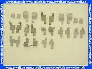 Hüppe Duschabtrennung Ersatzteile : h ppe ersatzteile rollen abdeckung ablauf dusche ~ Watch28wear.com Haus und Dekorationen