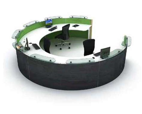 circular reception desk lobby circular reception desk reviews
