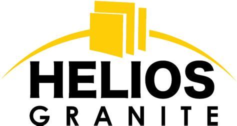 wholesale granite supplier helios granite granite supplier