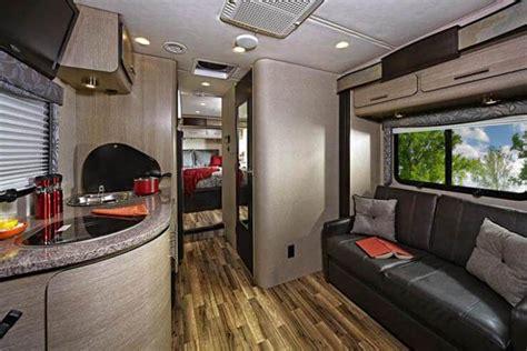 renegade qrs villagio class  motorcoach roaming times