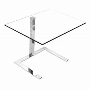 Table Basse Reglable Hauteur : prix sur demande ~ Carolinahurricanesstore.com Idées de Décoration