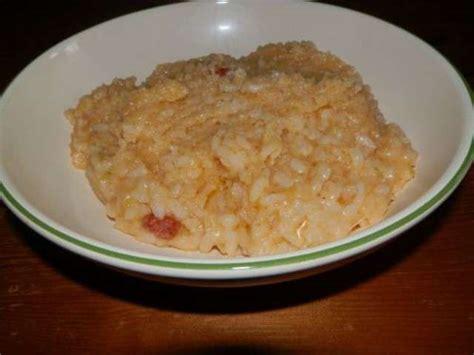 recettes cuisine thermomix recettes de risotto et thermomix 4