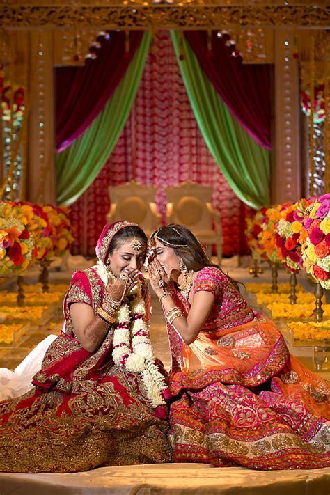 wedding  payal karthik atlanta