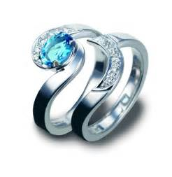 solitaire engagement rings with band beautiful wedding rings pictures gold silver platinum rings cini