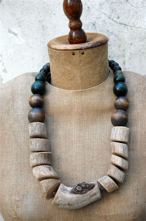 1000 Ideas About Driftwood Jewelry On Pinterest