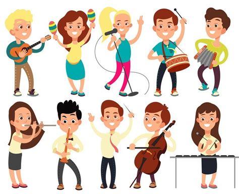 Namun alat musik harmonis dapat dipakai sebgai alat musik melodis. 1) Alat musik yang berfungsi sebagai pengiring melodi adalah alat musik.. a. Ritmis b. Melodis c ...