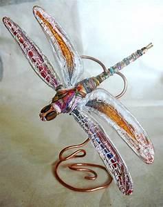 135 Best Butterflies  Fireflies  Dragonflies Images On