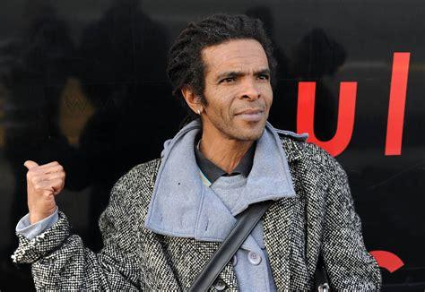 Comedian Legend Soli Philander Speak-about amid his arrest ...