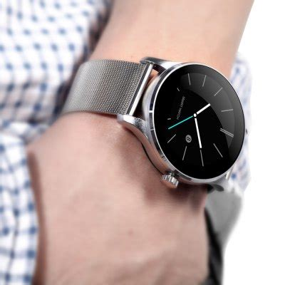 bluetooth watches android k88h bluetooth smart free shipping everbuying