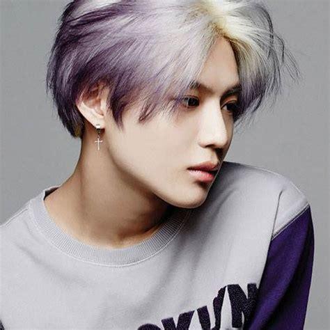 korean boy hair style ideas khoobsurat world