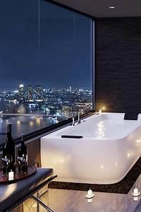 The, Ultimate, Design, Plataform, For, Luxury, Bathroom