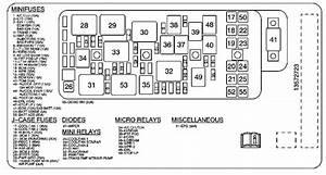 2004 Chevy Malibu Fuse Diagram 1982 Gesficonline Es