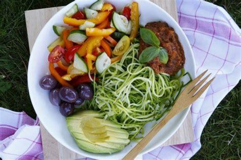 cuisine crue et vivante la cuisine crue une alimentation vivante aux nombreux bienfaits grain de soleil