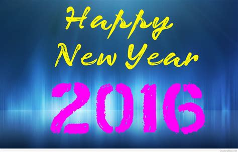 New Year Wishes Backgrounds by Background Happy New Year 2016 Wishes Messages