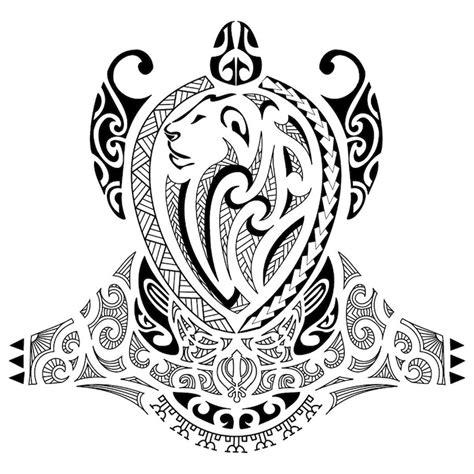 maorie bedeutung buch maorie symbole und ihre bedeutung aus neuseeland maori symbole und ihre bedeutung