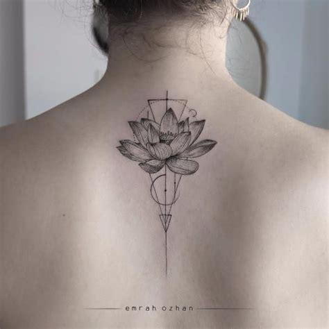 small geometric tattoo ideas  pinterest