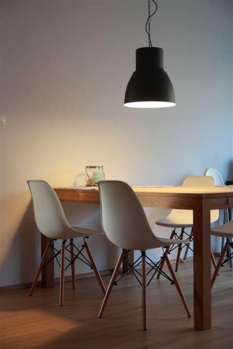 Jysk Living Room Chairs by Hektar L Grey 38 Cm Ikea Oak Table Jysk
