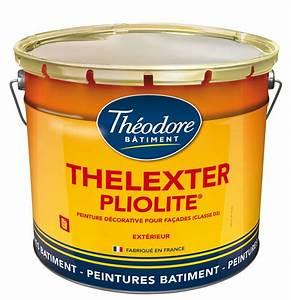 Peinture Facade Extérieure : nuancier peinture facade exterieure good nuancier ~ Melissatoandfro.com Idées de Décoration