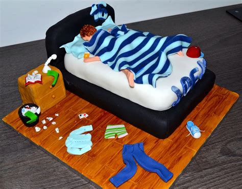 Amazing Birthday Cake For Teenage Type 1 Boy, Complete Pine Sol On Laminate Floors What Is The Best Flooring To Buy Water Resistant San Antonio Engineering Hardwood Floor Vs Pergo White Cherry Home Depot Portsmouth