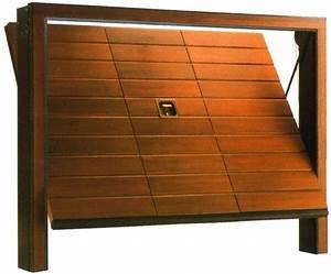 fenetre alu lille gt hazebroucq gt fenetres pvc aluminium With porte de garage basculante avec portillon pour model porte en bois