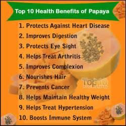 top 10 health remedies for top 10 health benefits of papaya and papaya seeds top 10