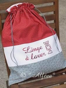 Sac à Linge Sale : les 25 meilleures id es concernant sacs de linge sur ~ Dailycaller-alerts.com Idées de Décoration