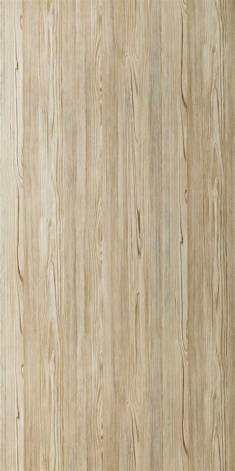 edl dark katthult materials   wood floor