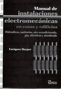Electromechanical Installations 21 In Pdf