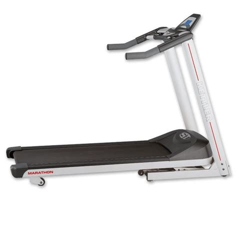 appareils de fitness comparez les prix pour
