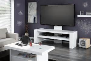Ikea Canada Lack Sofa Table by Tv Stand Awesome Ideas About Diy Tv Stand On Pinterest