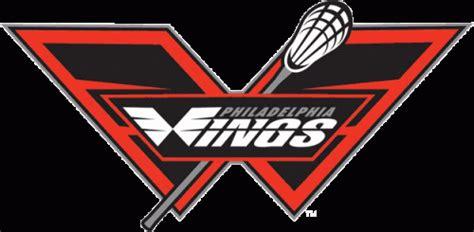 lacrosse logos