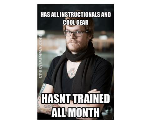 Bjj Memes - brazilian jiu jitsu memes funny bjj pics