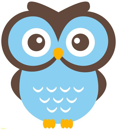 Puerto Rico Hd Wallpaper Cute Owl Pictures New Cute Owl Clipart Clipartxtras Celebswallpaper