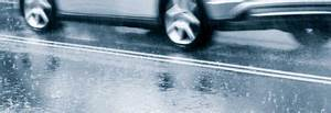 Wieviel Ist Mein Auto Noch Wert Gratis Berechnen : sprit sparen leicht gemacht die besten tipps ~ Themetempest.com Abrechnung