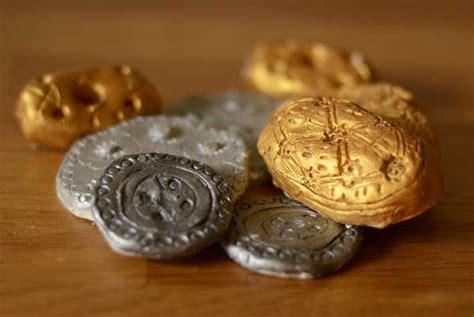 viking brooch  images vikings vikings ks