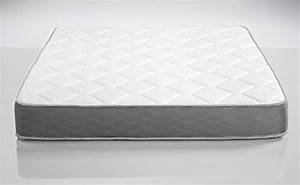 spring dreams 9 inch dreamfoam bedding pocket coil With best rated coil spring mattress