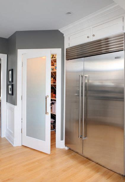 stock    stylish pantry door ideas kitchen pantry doors glass pantry door frosted