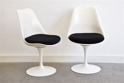 chaises knoll knoll eero saarinen one eero saarinen chair knoll int