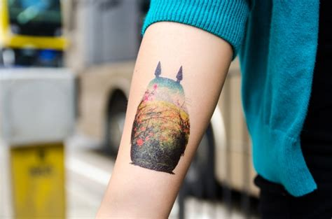 1000 Images About Anime On Anime 1000 Images About Anime Tattoos On Anime Tattoos