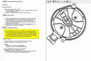 1999 Chevy Tahoe 5 7 Serpentine Belt Diagram