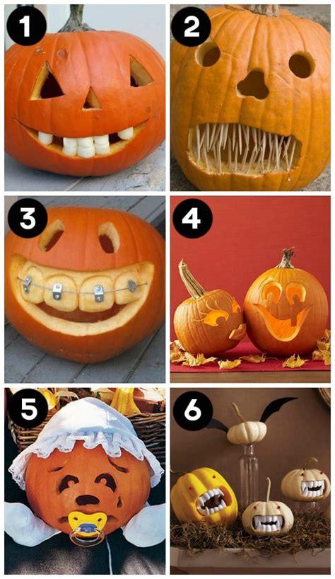 creative o lantern ideas 150 pumpkin decorating ideas fun pumpkin designs for halloween