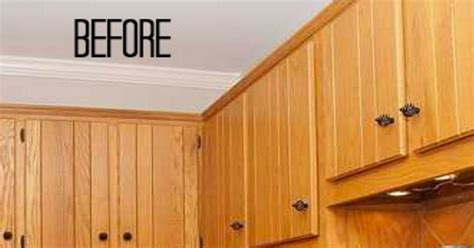 how to paint kitchen cabinets without sanding or priming how to paint kitchen cabinets without sanding or priming